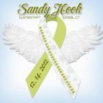"YF Raises $4,684.51 for ""My Sandy Hook Family Fund"""
